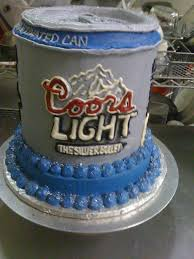 beer cake crafters guru how to make a beer shaped cake