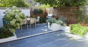 Paved Garden Design Ideas Small Paved Garden Design Ideas Garden Paving Ideas For Small