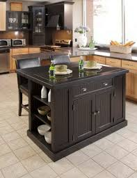 moveable kitchen island kitchen kitchen space saving portable and small island