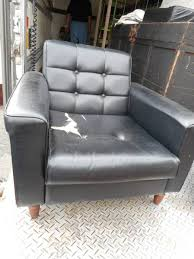 One Person Sofa by G724 With Translation Cheap One Person Sofa Destruction