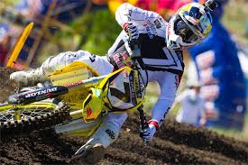 james stewart motocross gear 2013 ama motocross thunder valley results chaparral motorsports