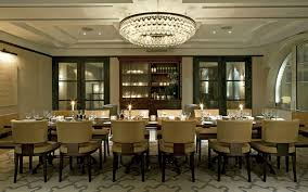 Home Design Companies Nyc New York Restaurants Ny Custom Private Dining Rooms In Nyc Home