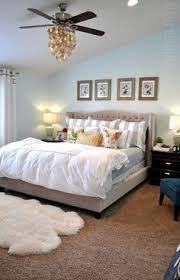 Ideas To Decorate A Bedroom 26 Easy Styling Tricks To Get The Bedroom You Ve Always Wanted