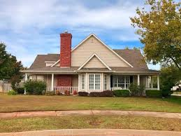 House With Inlaw Suite For Sale Real Estate And Homes For Sale Oklahoma City Metro Area