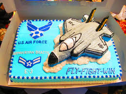 planes cake coolest fighter jets and planes cakes