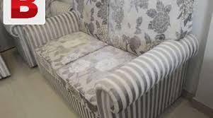 Large Sofa Beds Everyday Use Sofa Best Sofa Beds For Regular Use Everyday With Storage Corner