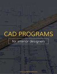 best 25 cad design software ideas on pinterest best cad
