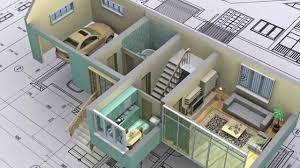 project house cbi design professionals news