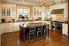 granite kitchen island table large kitchen island table kitchen island table ideas large size