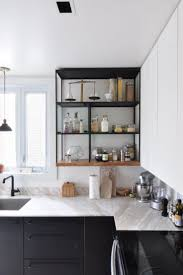 Extra Kitchen Storage by 78 Best Home Ideas Images On Pinterest Home Ideas Plants And