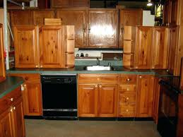memphis kitchen cabinets used kitchen cabinets sale kitchen cabinets for sale in memphis tn