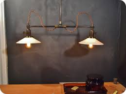 interior design 15 vintage industrial light interior designs