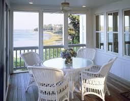 76 best cape cod style homes images on pinterest cape cod homes