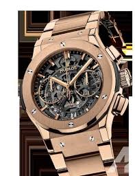 hublot gold bracelet images Watches jewelry for sale in center city pennsylvania buy and jpg