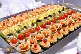 wedding food ideas on a budget cheap finger food ideas how to calculate wedding reception costs