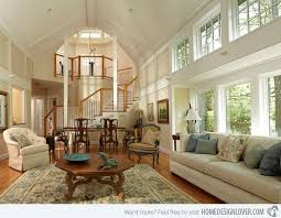 vaulted ceiling house plans collection house plans with vaulted ceilings photos home