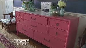 tips for decorating your home with thrift store finds youtube