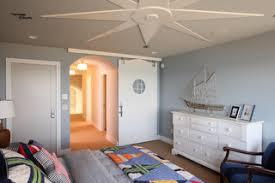 paint color benjamin moore heather gray bedroom pinterest
