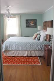 love the paint color behr prelude white slipcovered chairs and