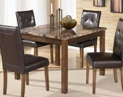 furniture wonderful dining room sets for cheap dining room