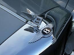 269 best car details images on car vintage cars and