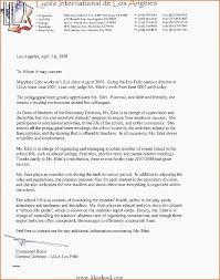 lettre de motivation en cuisine lettre motivation apprentissage cuisine unique lettre de motivation