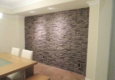 interior wall paneling home depot delightful interior walls home depot interior wall