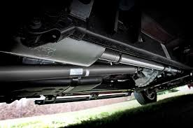 lexus es330 exhaust flex pipe 2017 ram 1500 reviews and rating motor trend