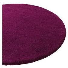 Ikea Halved Rug by Ikea Purple Rug Roselawnlutheran