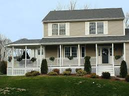 front porches on colonial homes front porch ideas for colonial homes house porches designs house