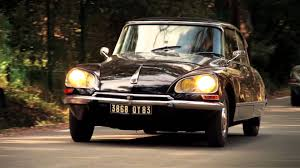 vintage citroen ds citroën car leasing u0026 contract hire pj leasing