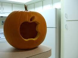 Meme Pumpkin - mobile meme and social media pumpkins neobyte solutions