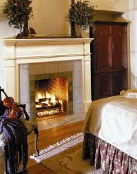 gas fireplace mantel design ideas home design ideas