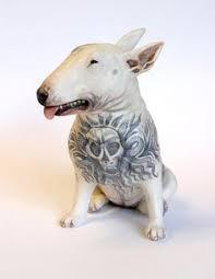 free shipping doberman pinscher dobie dobermann by baublesdog