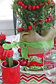 Live Christmas Centerpieces - 226 best christmas inspiration images on pinterest christmas