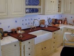 Clive Christian Kitchens Premium Wide Plank Wood Gallery Brooks Custom