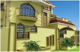 home front view design pictures in pakistan 3d front elevation com pakistani house front elevation pictures