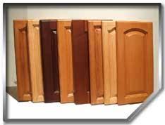 kitchen cabinet new jersey nj kitchen cabinet refacing resurfacing refinishing
