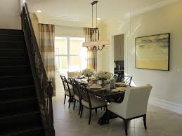 Cheap Chandeliers For Dining Room by Luxury Cheap Dining Room Light Of Dining Room