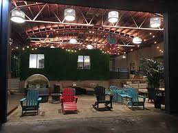 san diego patio and outdoor furniture store