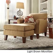 light brown accent chair 491 best chairs images on pinterest armchairs upholstered chairs