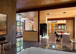 readers u0027 choice finalist the wedge house fine homebuilding