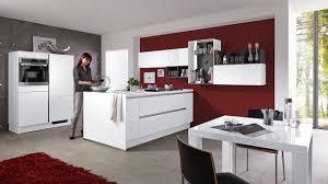 kchen mit kochinsel kuchen mit kochinsel architektur kuechen mit kochinsel 6060 haus
