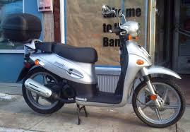 kymco people 125 review u2013 idea di immagine del motociclo