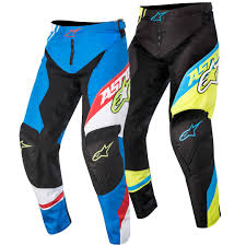 kids motocross boots clearance alpinestars motorcycle motocross pants new york clearance the