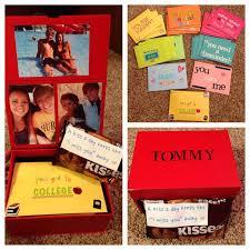 s gifts for boyfriend best 25 college boyfriend gifts ideas on college