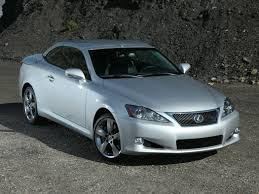 lexus is price 2014 lexus is 350c price photos reviews u0026 features