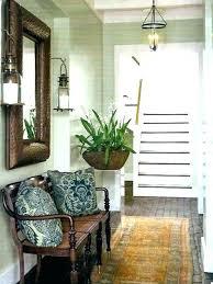 british colonial bedroom bedroomcolonial bedroom decor british colonial design ideas tropical