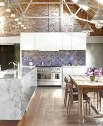 lovely free kitchen cabinet designs following newest
