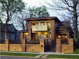 small bungalow house plans exterior compound design type of bungalow house patio best patio